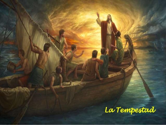 la-tempestad-1-638