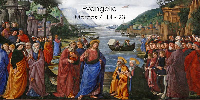 Marcos-714-23